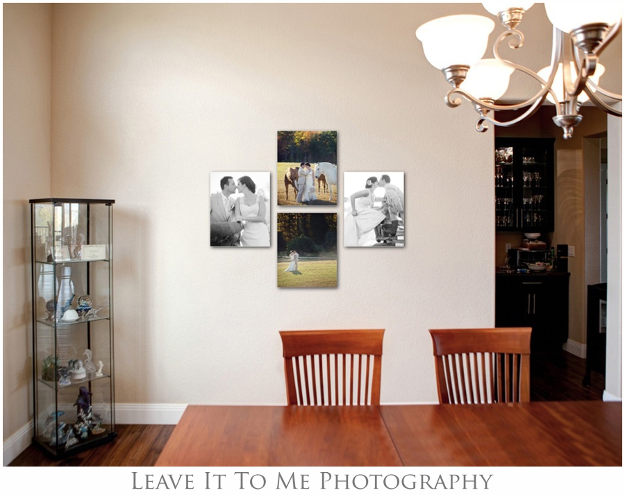 Leave It To Me Photography_Room Inspiration_Wall Galleries 8