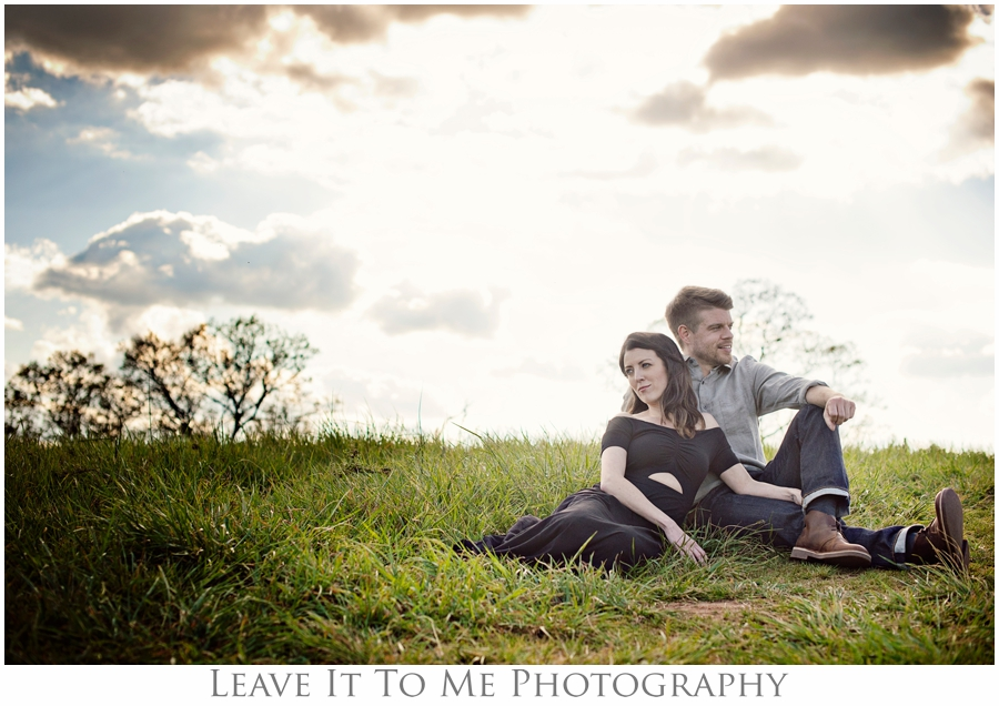 Asheville Engagement Photography_Wedding Photographer 1