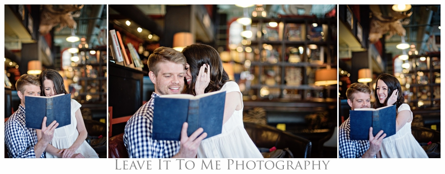 Destination Portrait Photographer_Asheville NC_Engagement Images 2