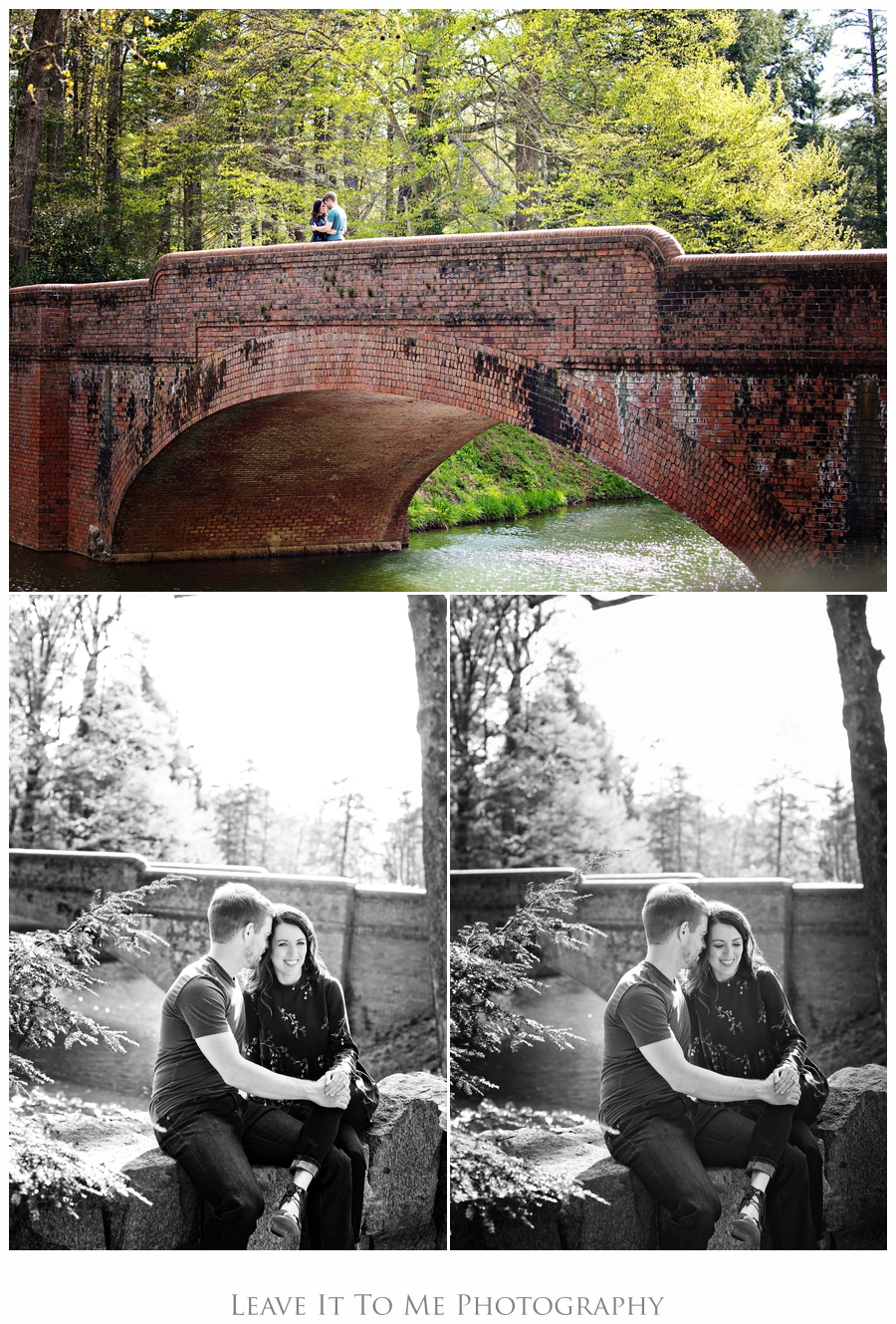 Destination Portrait Photographer_Asheville NC_Engagement Images 3