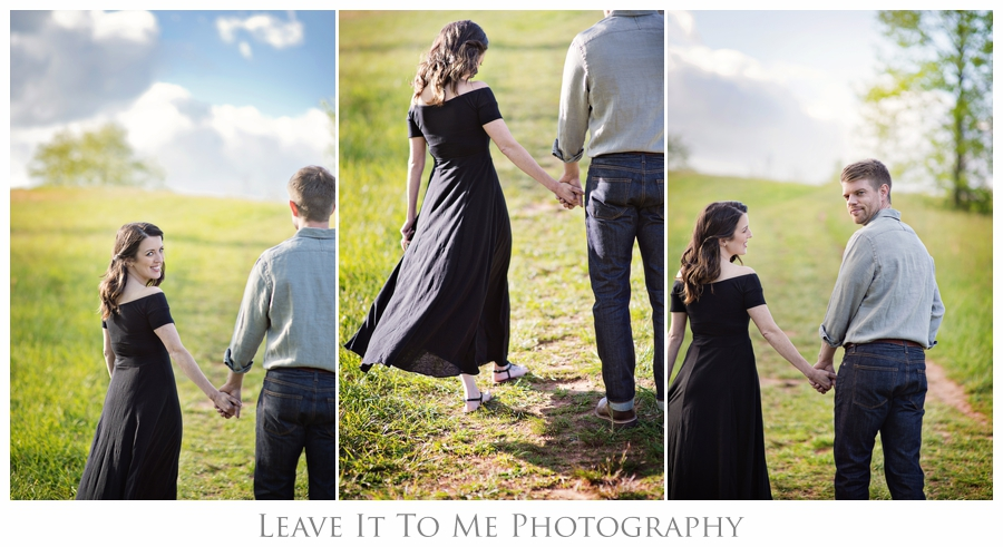 Destination Portrait Photographer_Asheville NC_Engagement Images 5