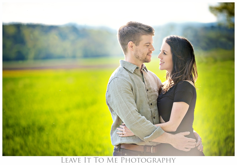 Destination Portrait Photographer_Asheville NC_Engagement Images 7
