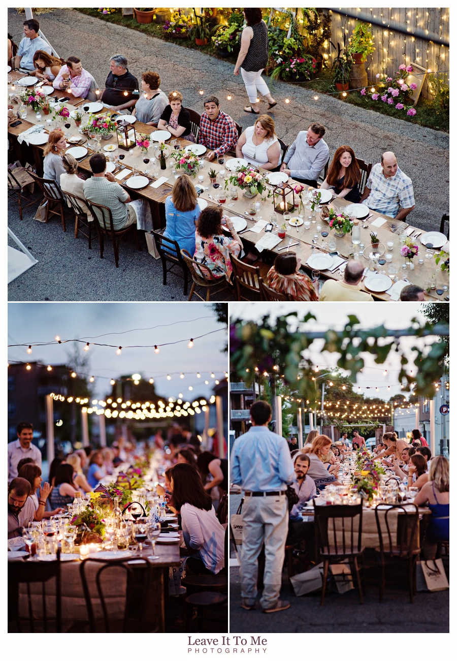 Summer Supper_Spoonful Magazine_Pucci Manuli_Cottage Flowers_Maggpie Rentals 14