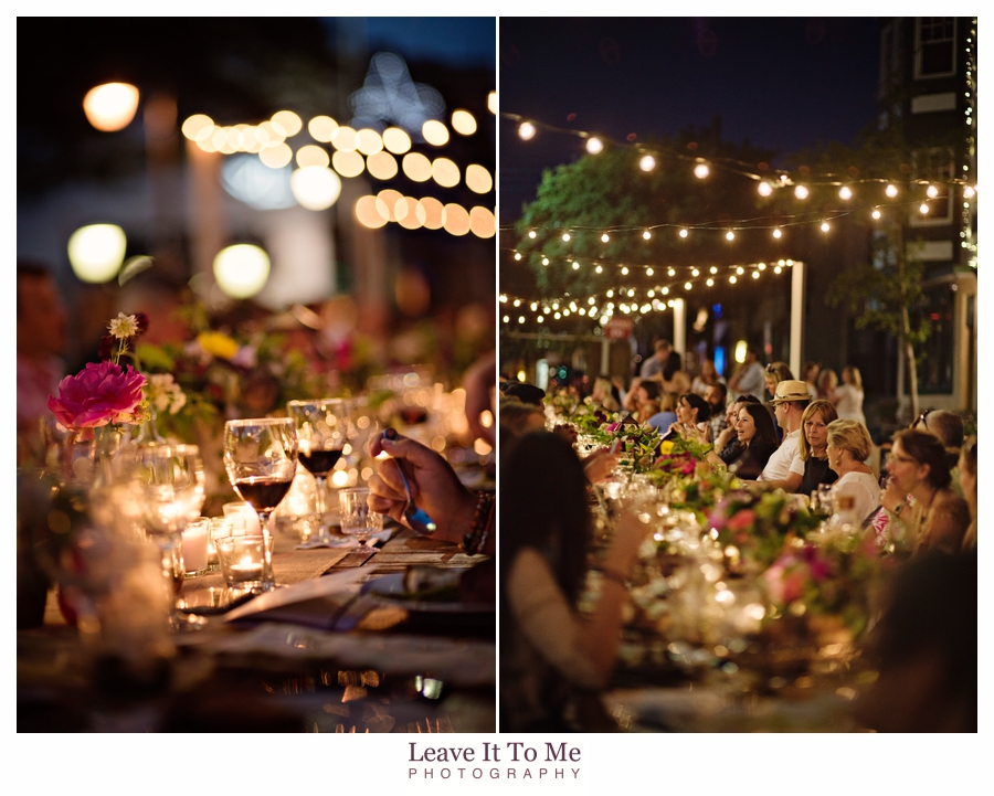 Summer Supper_Spoonful Magazine_Pucci Manuli_Cottage Flowers_Maggpie Rentals 2