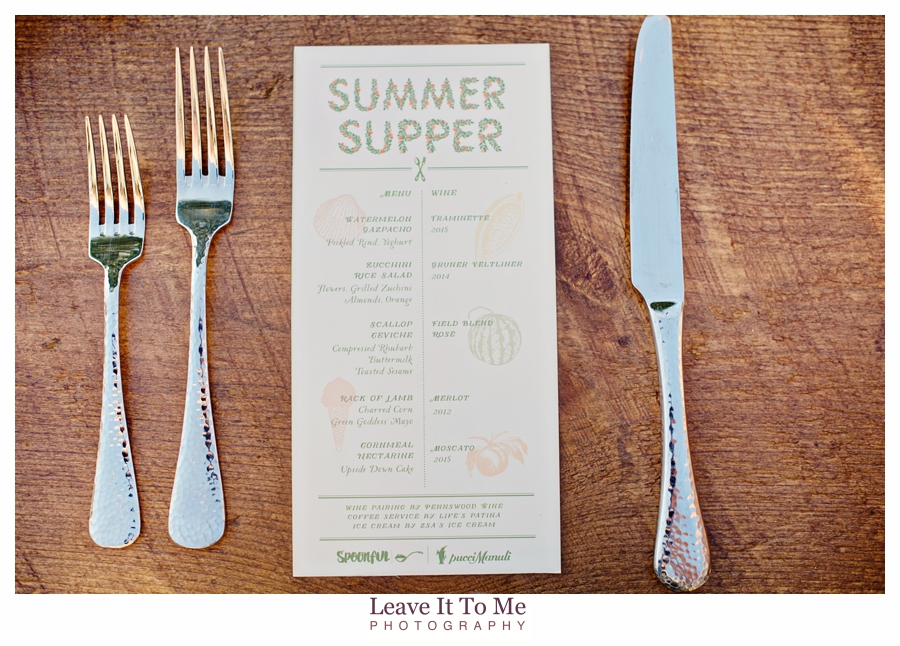 Summer Supper_Spoonful Magazine_Pucci Manuli_Cottage Flowers_Maggpie Rentals 7