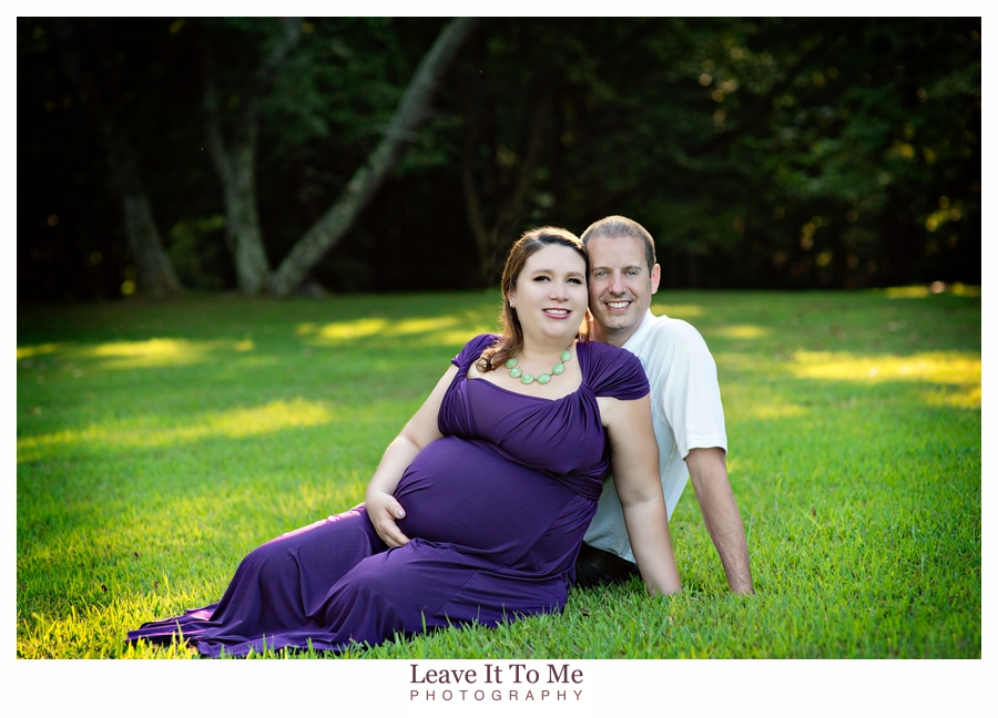 delaware-maternity-photographer
