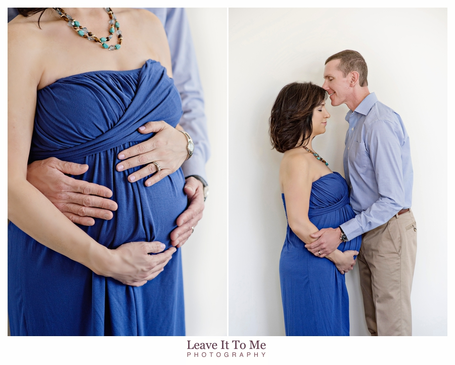 delaware-materntiy-photographer_maternity-images