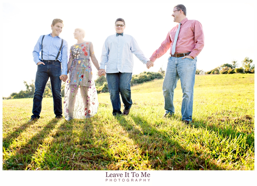 family-photographer_okehocking-reserve-2