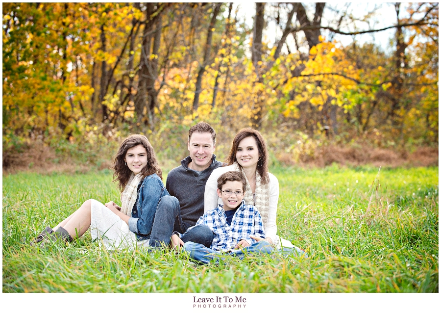 Fair Hill Portraits_Delaware Family Photographer_Chester County Photographer 1