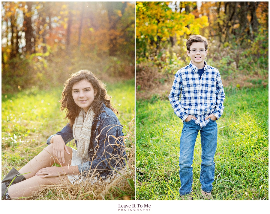 Fair Hill Portraits_Delaware Family Photographer_Chester County Photographer 2
