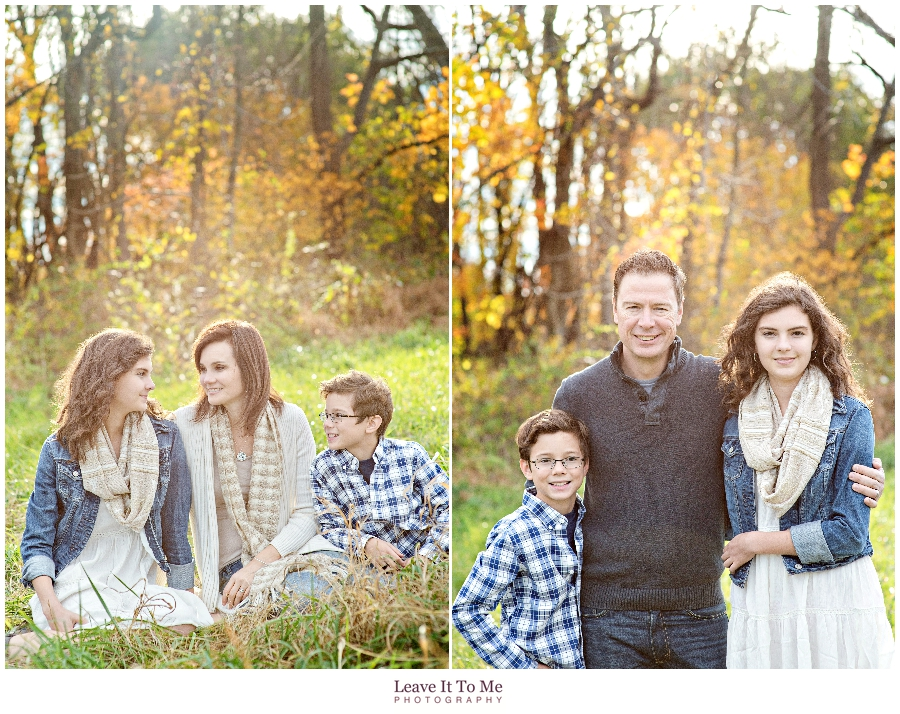 Fair Hill Portraits_Delaware Family Photographer_Chester County Photographer 4