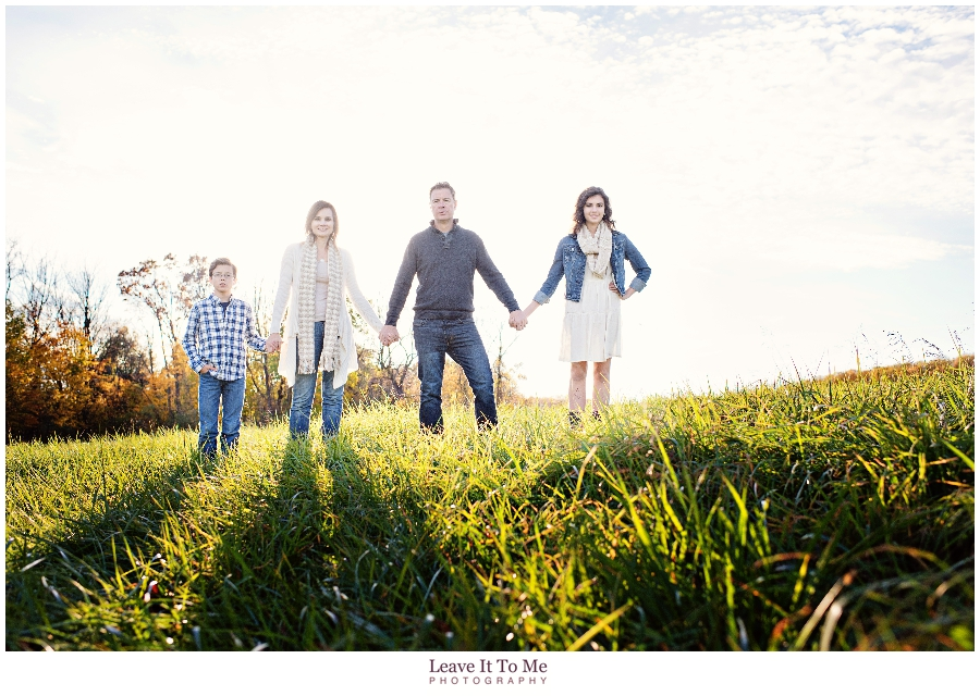 Fair Hill Portraits_Delaware Family Photographer_Chester County Photographer 5
