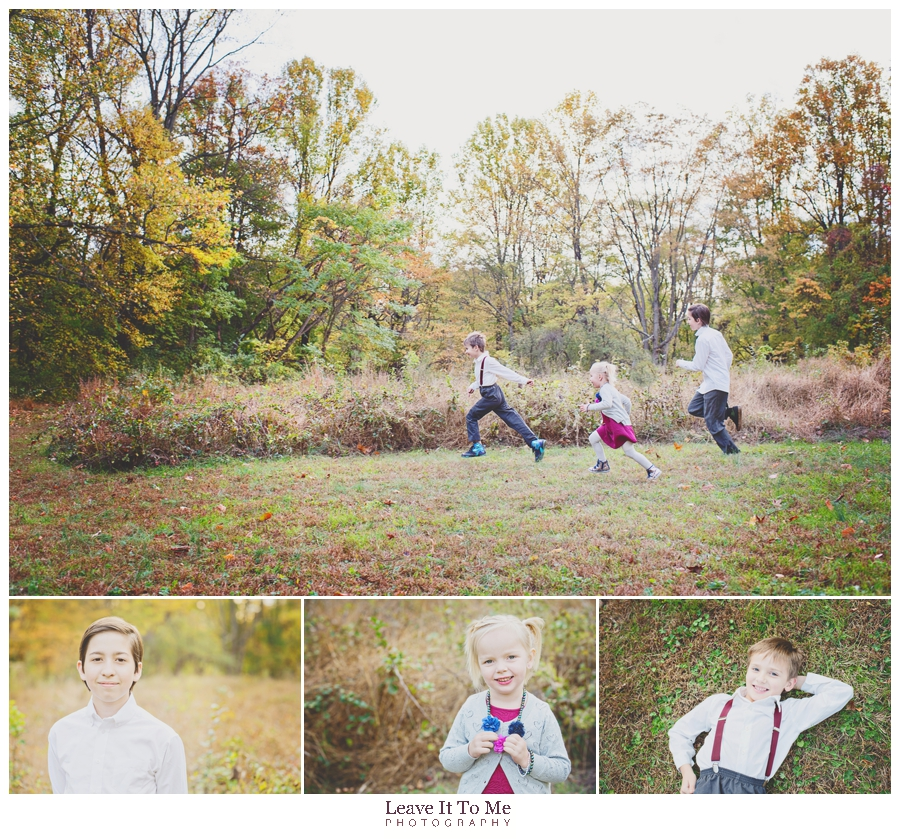 Main Line Family Photographer_Fun Portraits 2