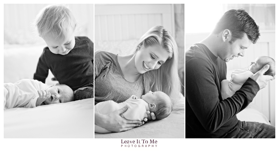 Main Line Newborn Photographer_Lifestyle Family Session 3