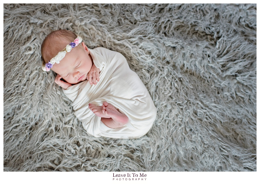 Main Line Newborn Photographer_Lifestyle Family Session 7