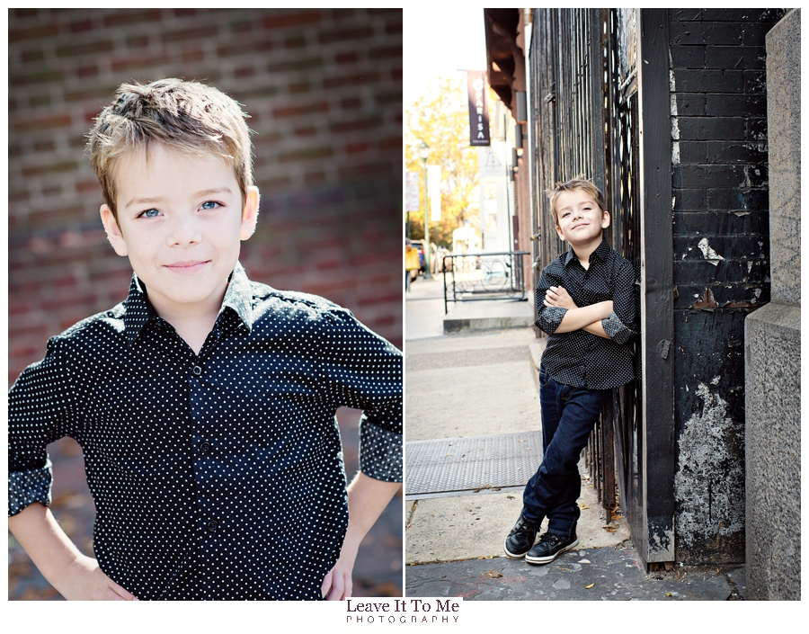 Old City Phildelphia Session_Family Photographer_Photographers who Photograph Photographers 2