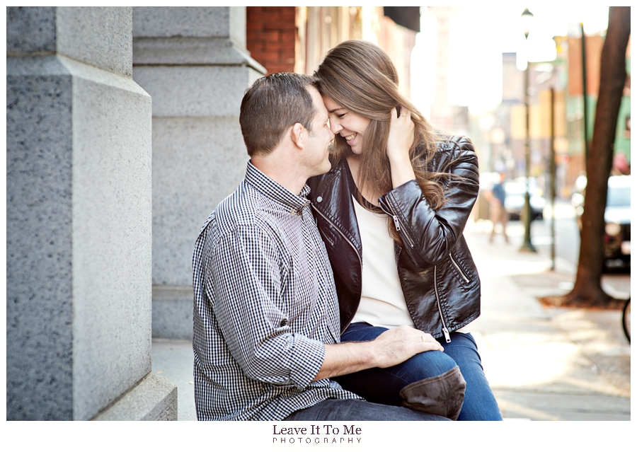 Old City Phildelphia Session_Family Photographer_Photographers who Photograph Photographers 3