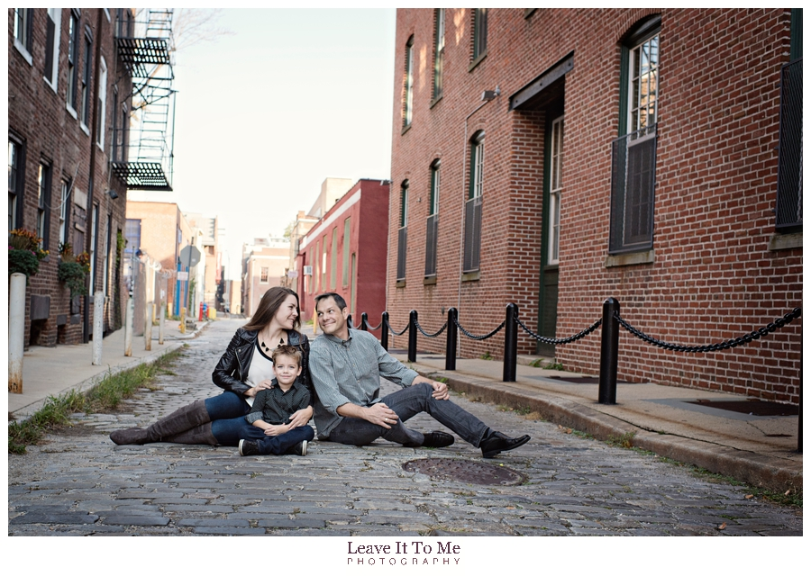 Old City Phildelphia Session_Family Photographer_Photographers who Photograph Photographers 4