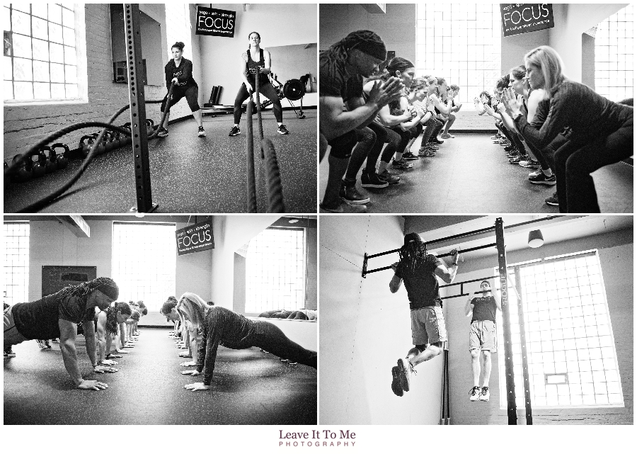 Philly Photographer_Focus Fitness_Main Line 5