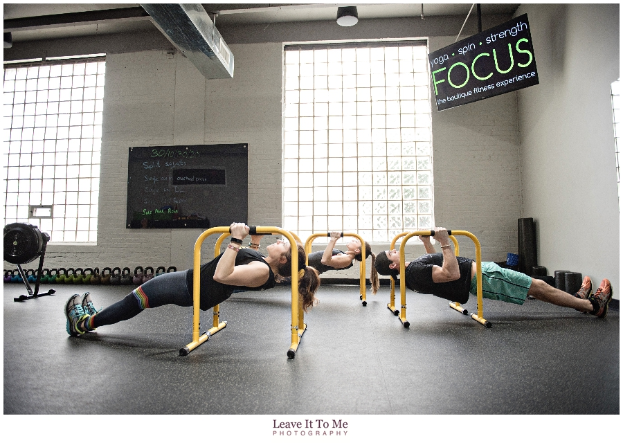 Philly Photographer_Focus Fitness_Main Line 7
