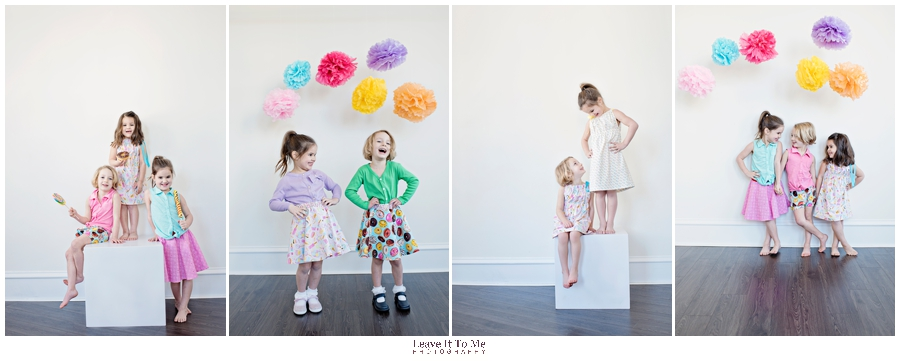 Sew Much Cooler_Spring 2017_Kids Clothing
