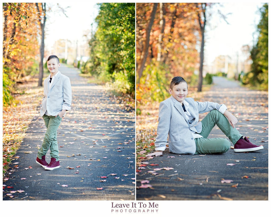 Tween Portrait Photographer_Philly 1