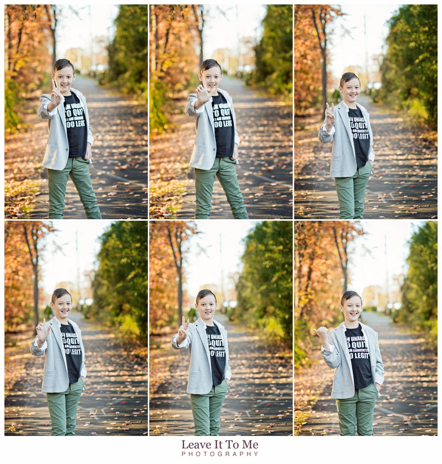 Tween Portrait Photographer_Philly 2