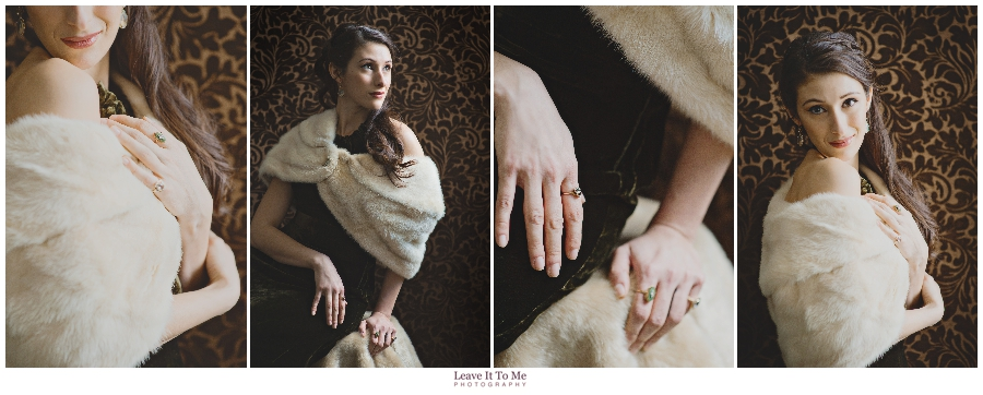Vintage Inspired Shoot_Stacey Fay Designs 1