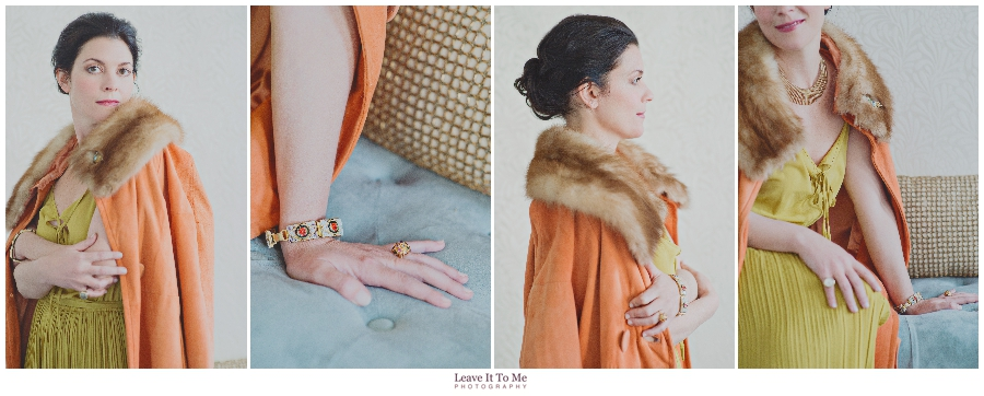 Vintage Inspired Shoot_Stacey Fay Designs 6