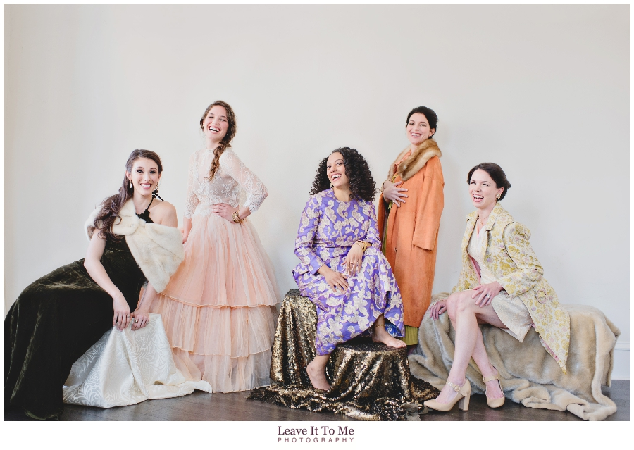 Vintage Inspired Shoot_Stacey Fay Designs 7