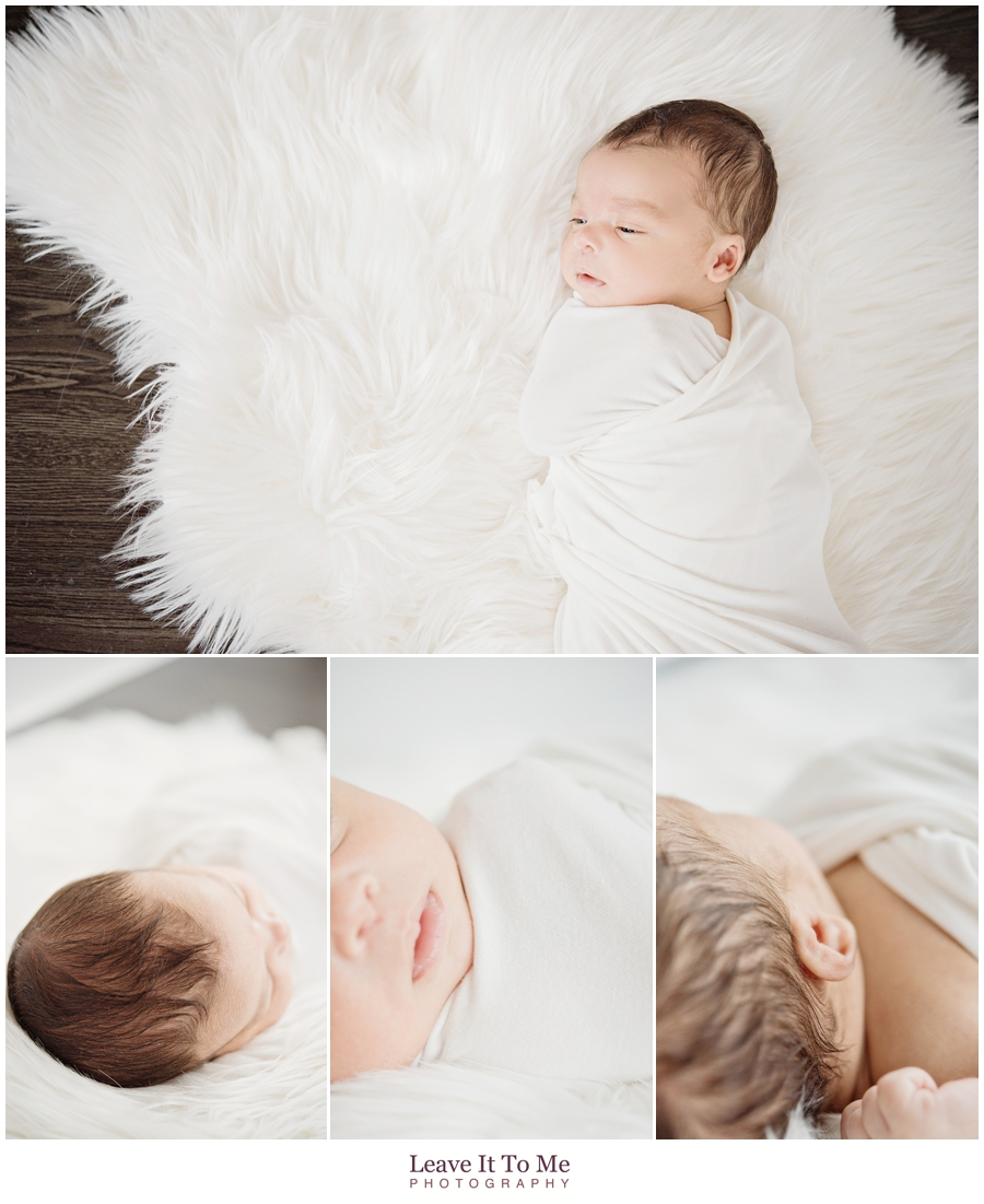 Delaware Family Photographer_Lifestyle Newborn Portraits 4