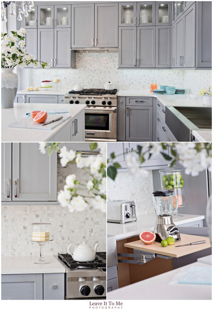 Kitchen Design_Donette Huff Plaisance 1