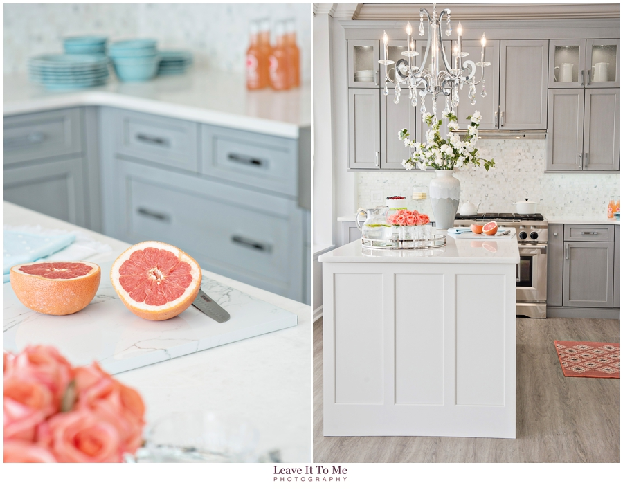 Kitchen Design_Donette Huff Plaisance 2