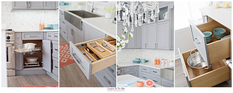 Kitchen Design_Donette Huff Plaisance 3