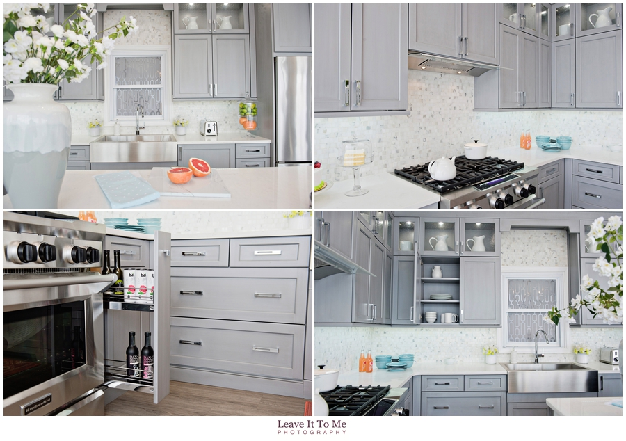 Kitchen Design_Donette Huff Plaisance 4