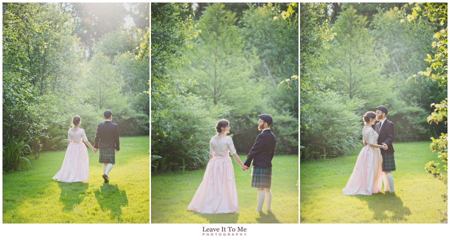 Appleford Estate Portraits_Scottish Kilt_Just Us Portraits 1