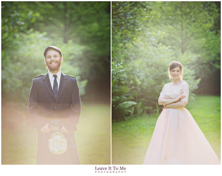 Appleford Estate Portraits_Scottish Kilt_Just Us Portraits 2