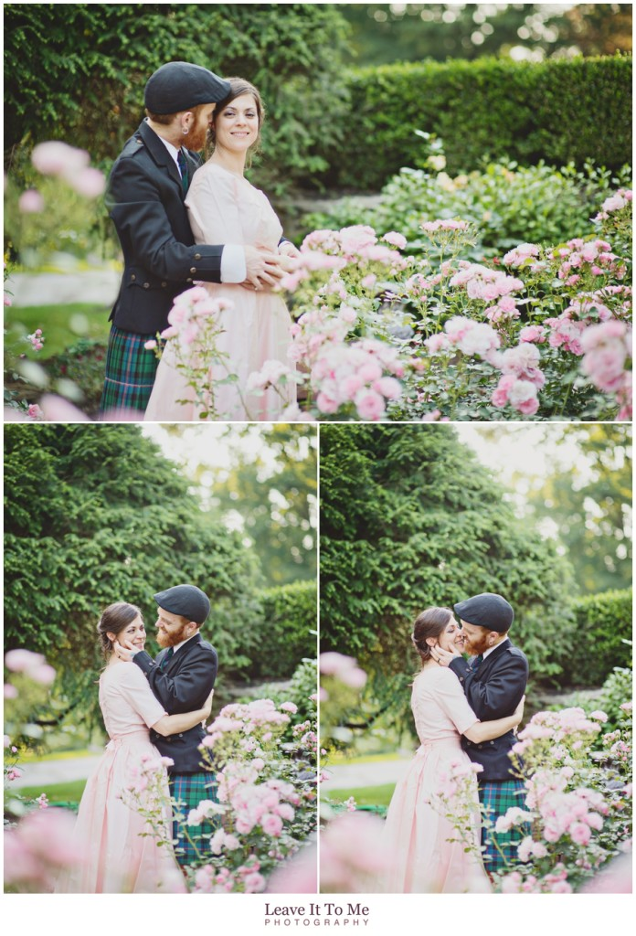 Appleford Estate Portraits_Scottish Kilt_Just Us Portraits 3