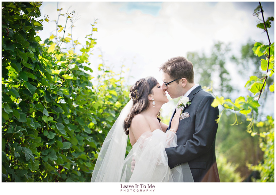 Grace Winery Wedding_Be Lovely Floral Design_Philly Wedding Photographer