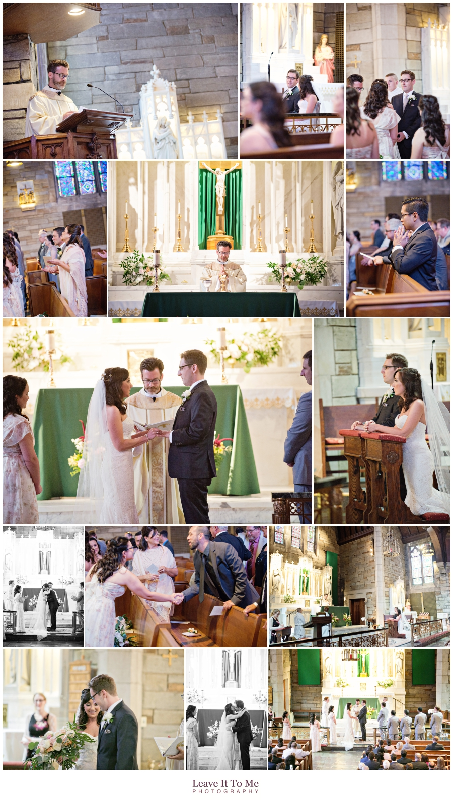 Grace Winery Wedding_Be Lovely Floral Design_Philly Wedding Photographer 11