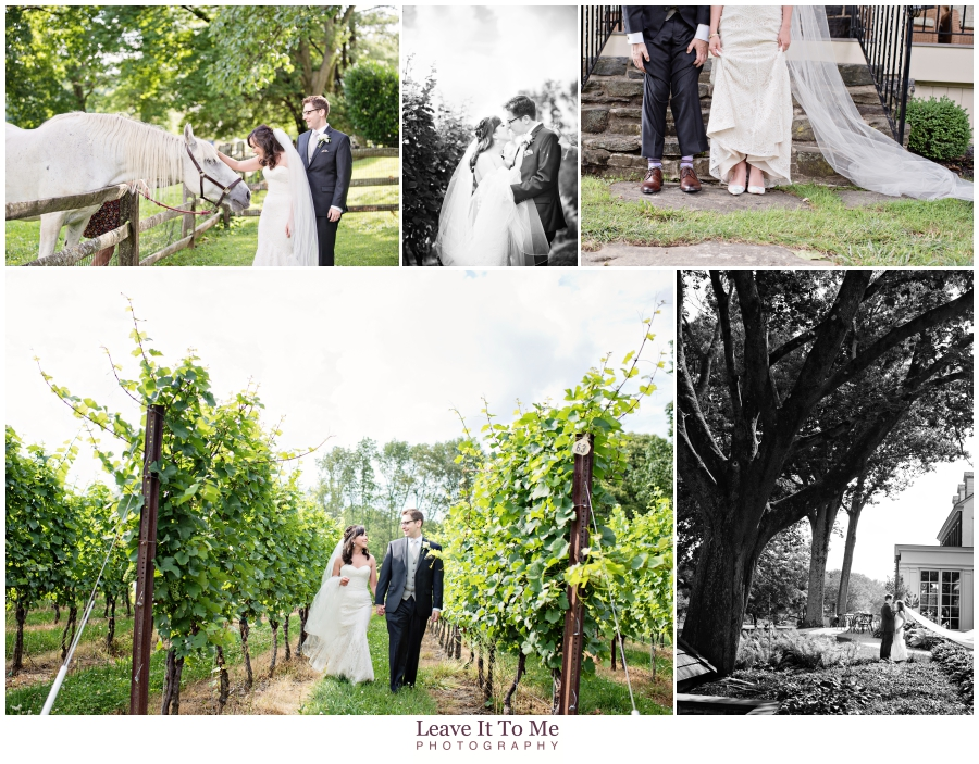Grace Winery Wedding_Be Lovely Floral Design_Philly Wedding Photographer 13
