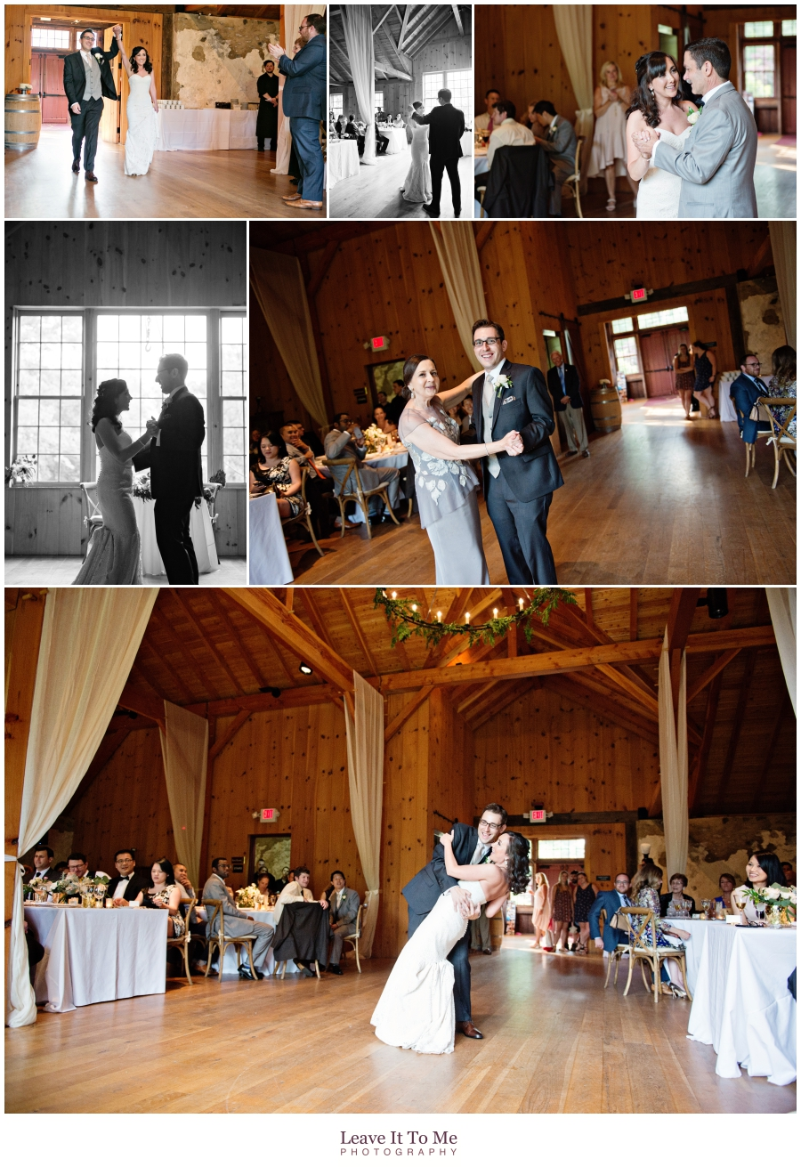 Grace Winery Wedding_Be Lovely Floral Design_Philly Wedding Photographer 16