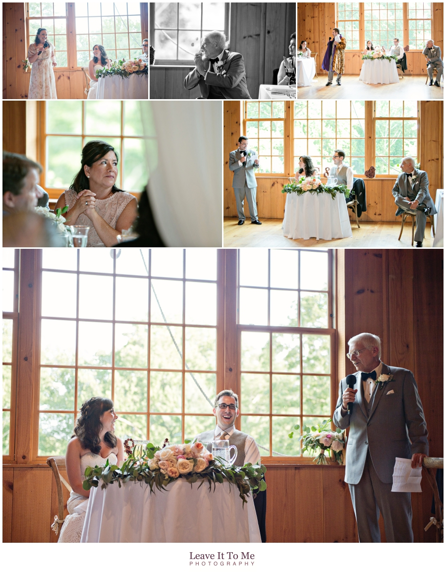 Grace Winery Wedding_Be Lovely Floral Design_Philly Wedding Photographer 17