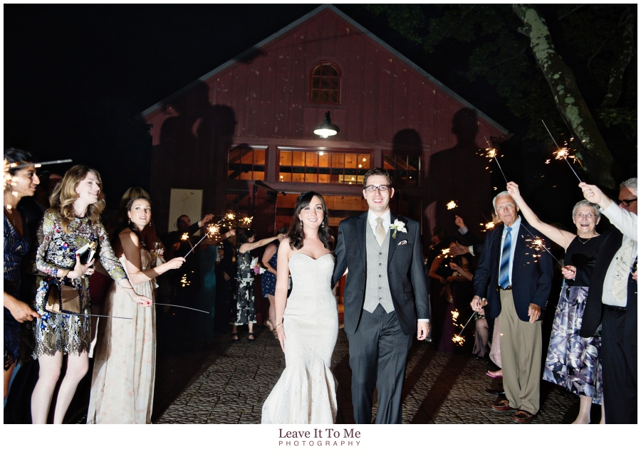 Grace Winery Wedding_Be Lovely Floral Design_Philly Wedding Photographer 20