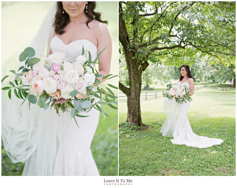 Grace Winery Wedding_Be Lovely Floral Design_Philly Wedding Photographer 6