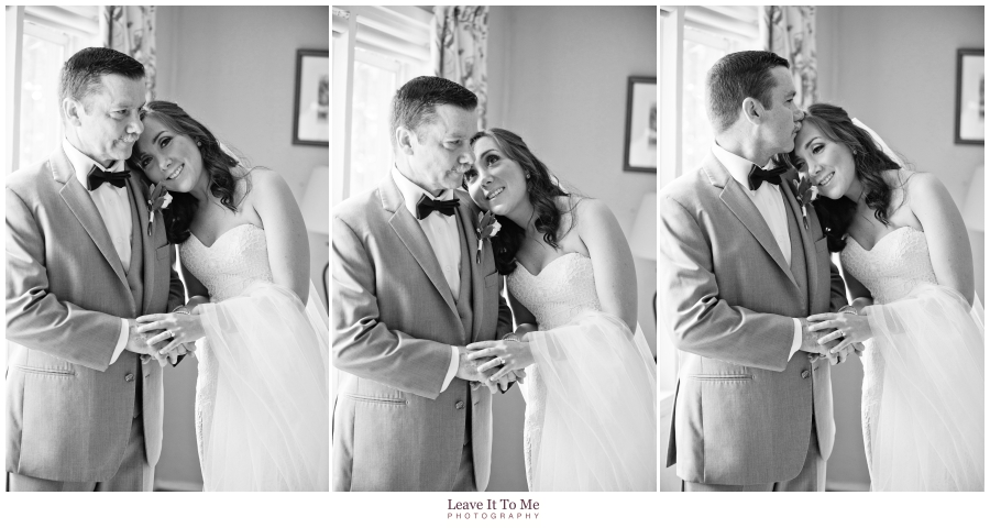 Grace Winery Wedding_Be Lovely Floral Design_Philly Wedding Photographer 7